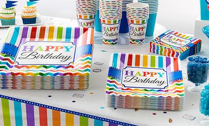 sve za dječji rođendan Sve za rođendan sve za dječji rođendan