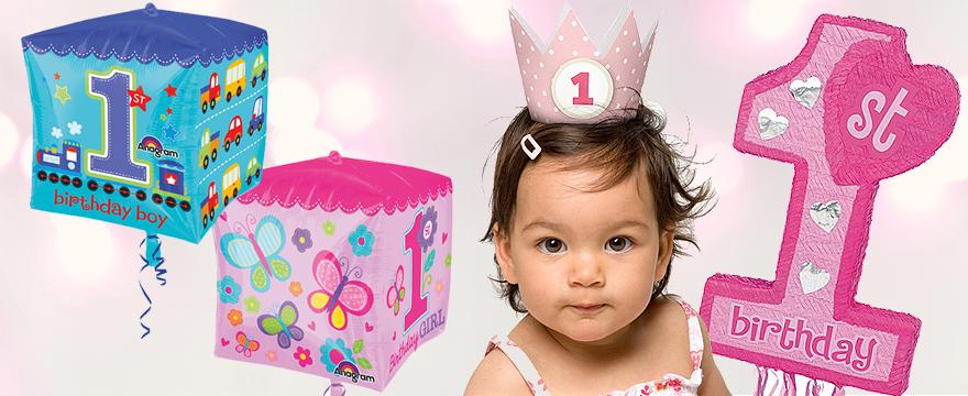 ideje za 1 rođendan Prvi rođendan   Rođendan ideje za 1 rođendan