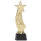 Nagradni trofej Hollywood