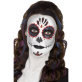 Sugar Skull make up set