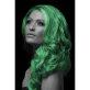 Sprej za kosu zelena boja 125 ml