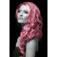 Sprej za kosu roza boja 125 ml