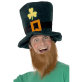 St. Patrick's šešir