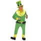 Kostim St. Patrick's Day