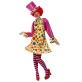 Kostim klaunica