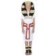 Kostim egipćanin