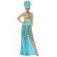Kostim kraljice Nefertiti (S)