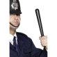 Policijski pendrek