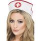 Kapa za medicinsku sestru