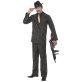 Gangsterski kostim