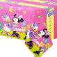 Plastični stolnjak Disney Minnie 120x180 cm