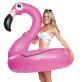 Luftić Flamingo