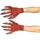 Vražje ruke od lateksa