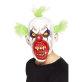 Maska zlokobnog klauna
