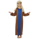 Dječji kostim Sveti Josip