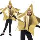 Dječji kostim Zvijezda repatica