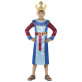 Dječji kostim Tri kralja Melkior