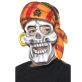Maska za djecu Gusar