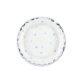 Papirnati tanjuri Jednorog 6/1 18 cm