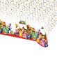 Plastični stolnjak Super Mario 120 x 180 cm