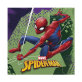 Salvete Spiderman Team Up 33x33 cm 20/1