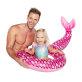 Dječji luftić Sirena