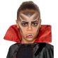 Dječji make up set vampir