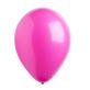 Lateks balon ciklama 28 cm