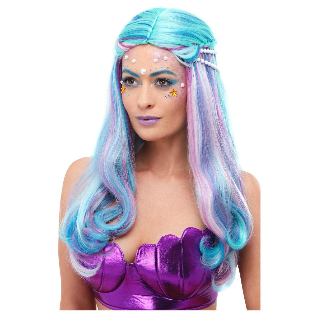 Sirena sirena