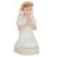 Figurica za tortu za prvu pričest Djevojčica 11cm