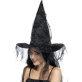 Šešir za vješticu