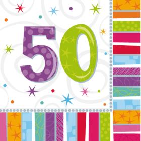 pozivnica za 50 rođendan tekst 50. rođendan   Rođendan   Odrasli pozivnica za 50 rođendan tekst