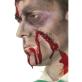 Lažna rana ožiljak na licu