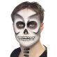 Make up set kostur