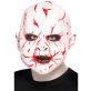 Chucky maska