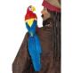 Gusarska papiga