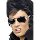Naočale Elvis