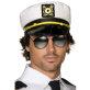 Kapetanska kapa