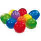 Baloni 100/1