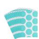 Papirnate vrećice za slatkiše mentol točkice 10/1