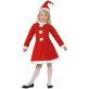 Dječji kostim Mrazica