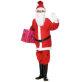 Dječji kostim Djeda Mraza