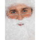 Naočale za Djeda Božićnjaka