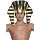 Faraonski ukras za glavu