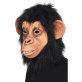 Maska čimpanza