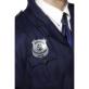 Policijska značka
