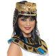 Ukras za glavu Kleopatra