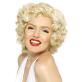 Perika Marilyn Monroe
