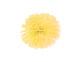 Pompon žuti