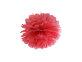 Pompon crveni